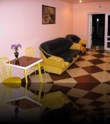 Гостиница АФИНА 7
